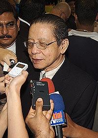raja petra court case 060508 lim kit siang
