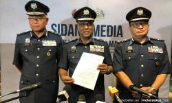 Dr M's gov't gave more tax relief, lost more money - Customs DG