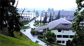 royal military college sungai besi 200508 01