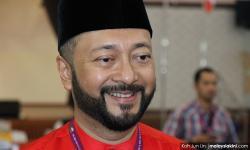 Tempoh MB 2 penggal: Kedah sedia pinda undang-undang