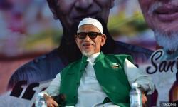 Hadi: Unfair to blame me for dividing Muslims through 'Amanat Hadi'