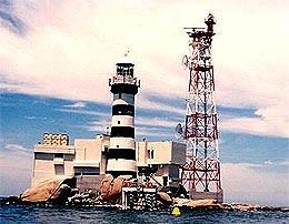 pulau batu putih pulau batu puteh 230508