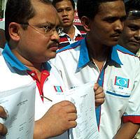 pkr police lingam report 240508 jim