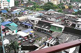 kampung baru weekend market 260508 03