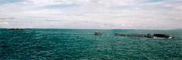 middle rock island 230508