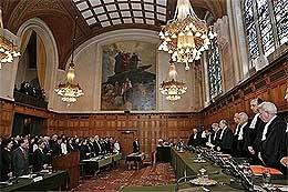pulau batu puteh putih the hague icj judgement court 230508 01