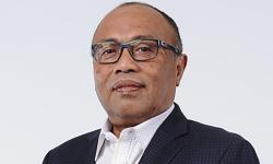 Ismail Kassim minta mufti nasihat Raja Perlis