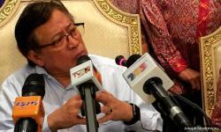 Royalti berbeza, Sarawak mahu penjelasan lanjut - KM