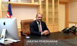 Gobind urges S'wak minister to write in on RTM 'blackout'