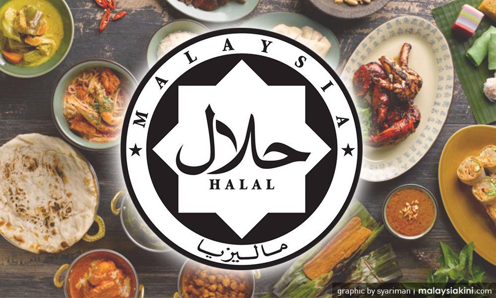 Halal Exporter