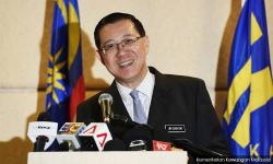 Finance Minister: BR1M to be renamed, paid out before Hari Raya