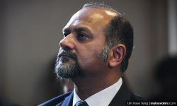 Gobind must widen scope of CMA review