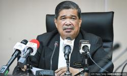 Better public access to Mat Sabu, Mindef assures