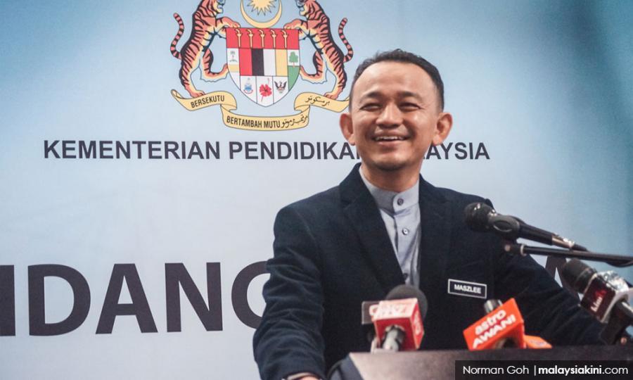 Malaysiakini Majlis Penasihat Pendidikan Kebangsaan Satu Renungan Makna Syura
