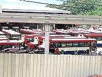 scomi rapid kl bus terminal 100608 03