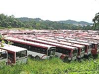 scomi rapid kl bus terminal 100608 04