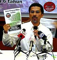 gmi pc on shah alam gathering 130608 02
