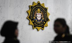 No case against Malacca senior exco member - MACC
