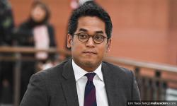 You could have been axed in the past – Umno leader tells KJ