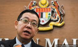Polis ambil keterangan Lim isu RM19 bilion hilang