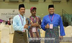 Isu Melayu-Islam: Apa kata pengundi Sg Kandis