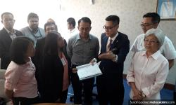 MP, state reps address frequent electricity cuts in Penang