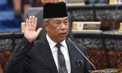 In recovery mode, Muhyiddin returns to prevent seat vacancy