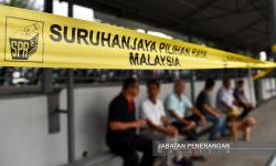 Yoursay: Tribunal for EC members must go on despite resignations