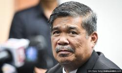 Amanah to counter bad rap on Islam due to political antics