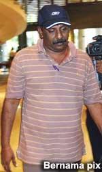 p balasubramaniam private investigator altantuya murder case 040708 03
