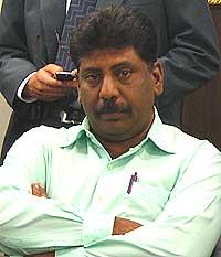 p balasubramaniam private investigator altantuya murder case