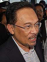 anwar ibrahim police report against igp and ag pc 010708 07