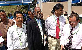 anwar ibrahim police report against igp and ag pc 010708 03