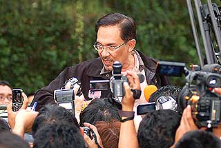 anwar saiful bukhari sodomy allegations turkish embassy release  300608 01