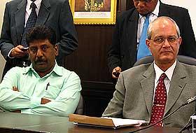 anwar ibrahim press conference 030708 04 balasubramaniam