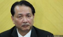 KP Kesihatan: Tiada bukti ganja dapat rawat penyakit