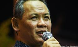 Division leaders object to Negeri MB as state chief, pen letter to Anwar