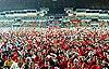 protes fuel price hike rally mppj stadium 070708 big thumbail