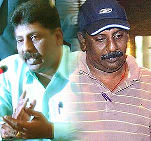 p balasubramaniam altantuya murder case private investigator