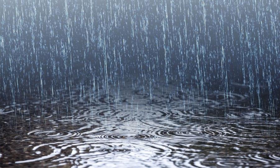 Malaysiakini - Hujan lebat: Lebih 2,000 penduduk pedalaman Sibu terputus hubungan