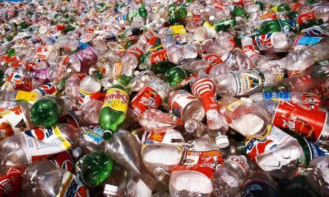 Penang local council to act against illegal plastic dumpsite