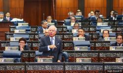 Najib: Siasat juga IPIC isu AS$3.5b