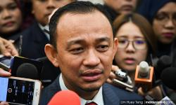 Maszlee: Several candidates identified for IIUM president post