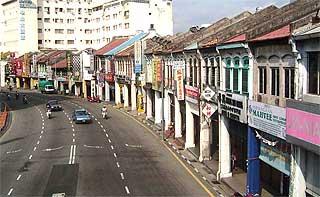 penang world heritage town 140708 01
