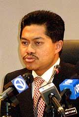 mohammad fairus penang deputy cm deny resign 160708 01