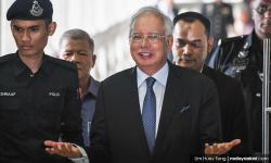 Najib can be cited for contempt, say lawyers