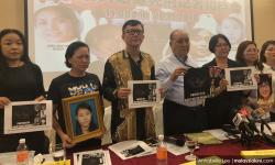 Ex-MACC advisor disappointed with gov't on abolition of death penalty