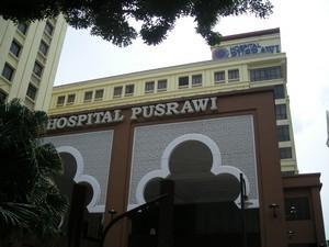 Hospital Pusrawi 280708.jpg