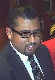saiful bukhari azlan lawyer pc zamri idrus 210708 01