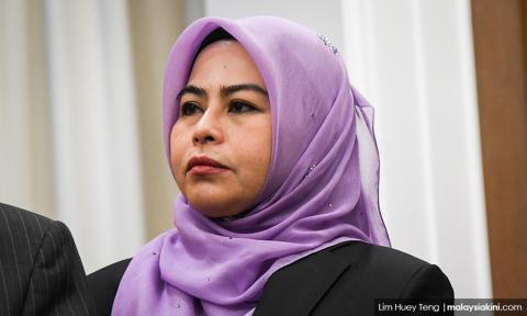 PAS, Umno: Cops' reputation sullied by Da Ma Cai-funded